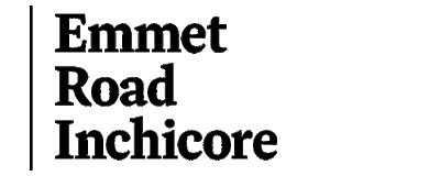 Emmet Road